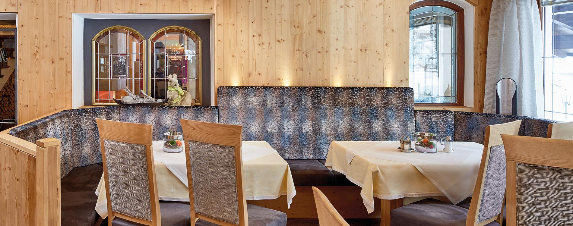 slider_restaurant